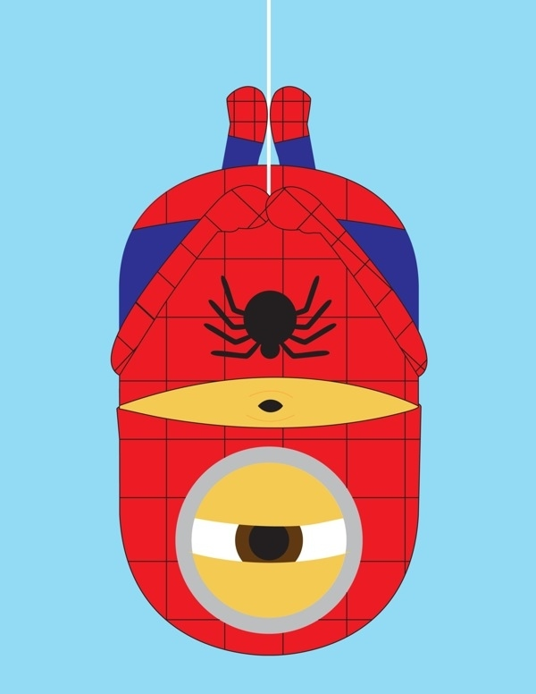 despicable-me-minions-as-superheroes-006.jpg