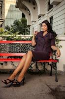 Costum office Rhyna bordo