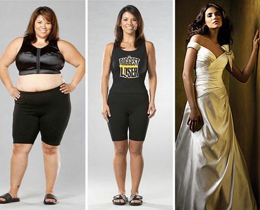 motivasi diet menurunkan berat badan