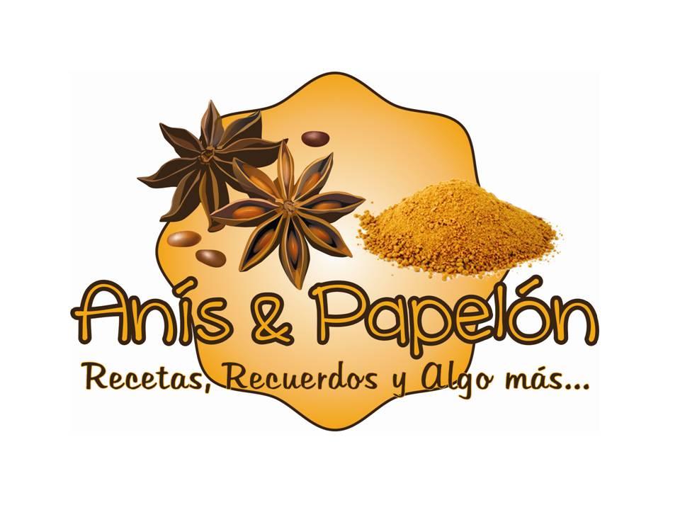 ANIS & PAPELON