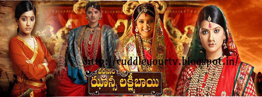 mounamelanoyi serial hindi version full