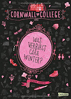 http://www.amazon.de/Cornwall-College-Band-verbirgt-Winter/dp/3551652813/ref=sr_1_1_twi_1_har?ie=UTF8&qid=1439050370&sr=8-1&keywords=was+verbirgt+cara+winter