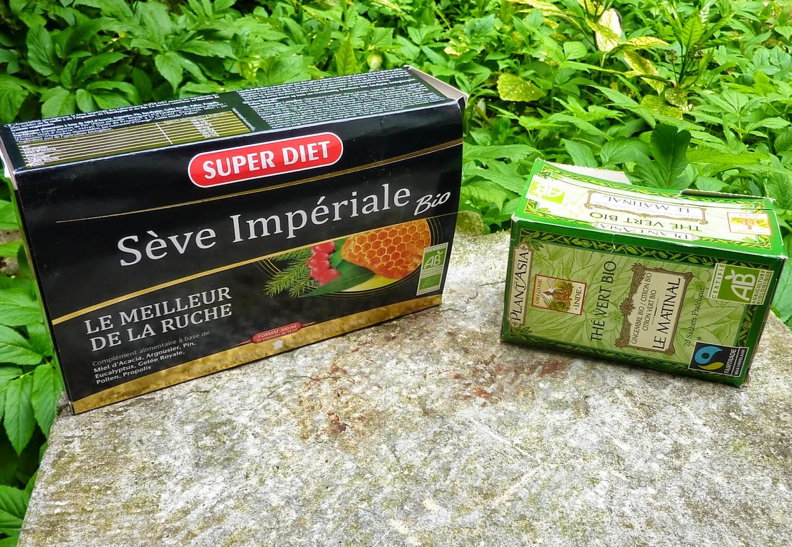 seve-imperiale-superdiet-the-vert-bio-plantasia-alessaknox.be