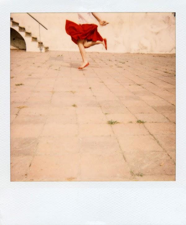 ©Alberto Polo Iañez. Ahora mismo