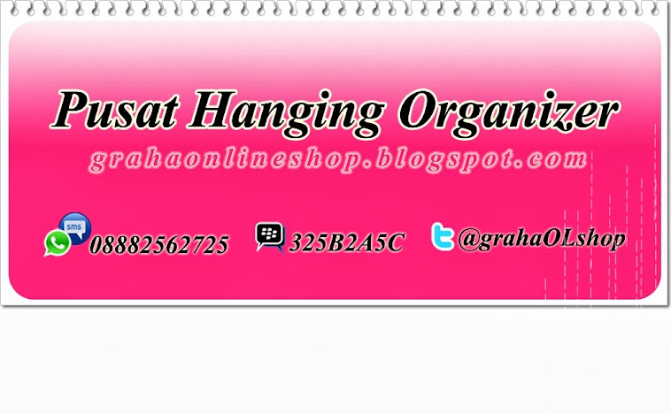 Graha OnlineShop
