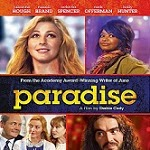 Paradise Blu-ray Review