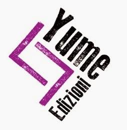"""""""Yume Edizioni"""""""