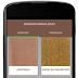 Conheça o app Catálogo Madeiras Brasileiras