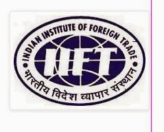 IIFT 2013-2015 Answer Key Download
