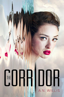 https://www.goodreads.com/book/show/25534273-the-corridor?from_search=true&search_version=service_impr