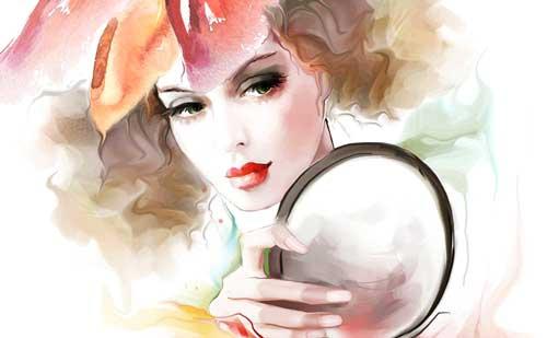 10 Claves secretas para el maquillaje perfecto