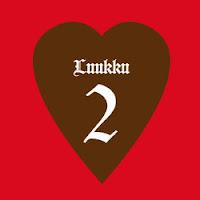 http://viranomaisenvalvoma.blogspot.fi/2015/12/joulukalenteri-luukku-2.html