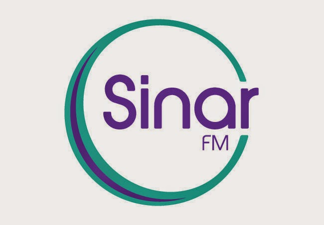 SINAR FM Menyinari Hidupmu Reinvented For Modern Malay Listeners