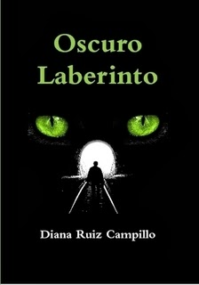 http://dianaruizlanovelaescrita.blogspot.com.es/2013/12/sorteo-de-fin-de-ano.html