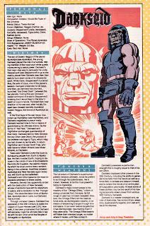 Darkseid (ficha dc comics)