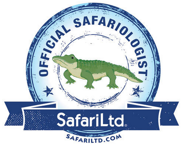 Safariologist