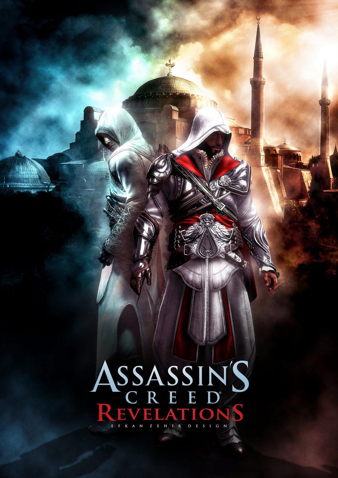 http://4.bp.blogspot.com/-TsKAThvefBE/TsF5QX4T2_I/AAAAAAAAIZQ/HT6gTL28gRo/s1600/assassin__s_creed_revelations%2Bposter.jpg