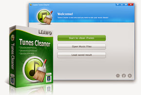 Get Free Tunes Cleaner