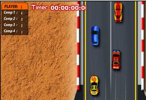 لعبة سيارة كايتي
