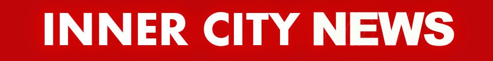 INNER CITY NEWS