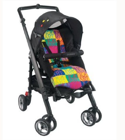 bluebell baby 39 s house pushchairs strollers buggies. Black Bedroom Furniture Sets. Home Design Ideas