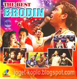 Download Mp3 Lagu Brodin - Tkw