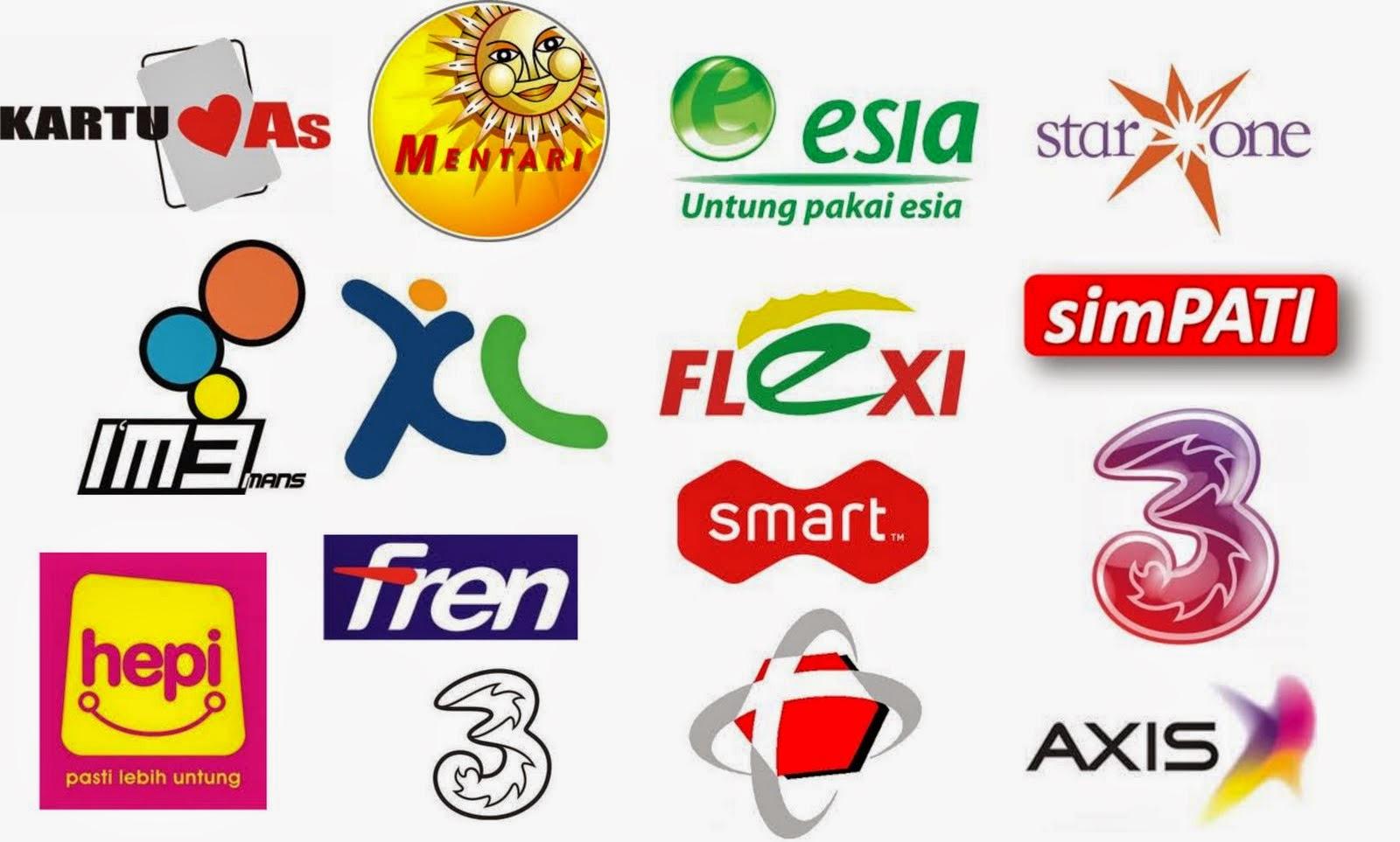 Image Result For Bisnis Pulsa Elektrik