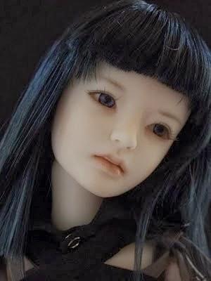 Sad Barbie Doll HD Wallpapers Free Download