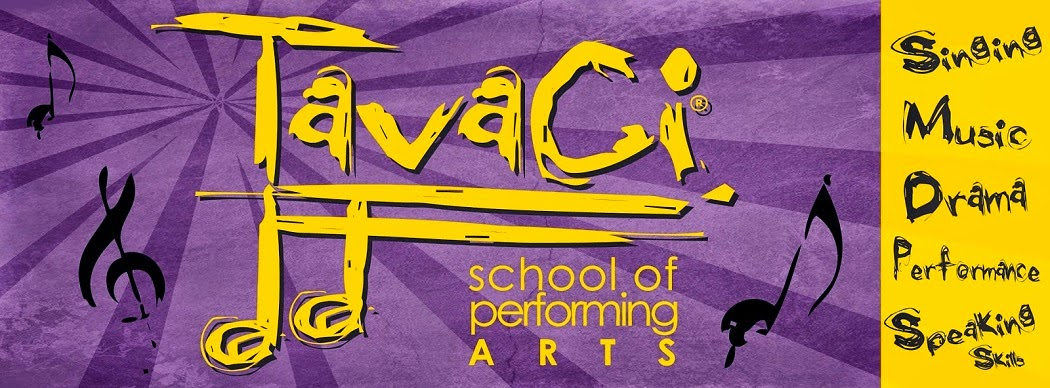 TaVaci School of Performing Arts- Burley