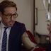 Robert Downey Jr. presenteia criança de 7 anos com uma prótese inspirada no Homem de Ferro