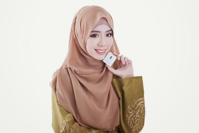 FelixiaYeap@Rania