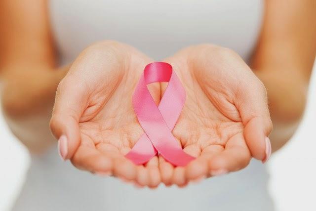 Pengobatan Herbal Alami Untuk Kanker Payudara