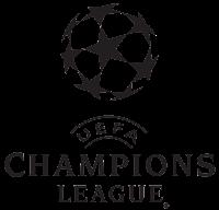 prediksi bola 24 jam liga uefa champions
