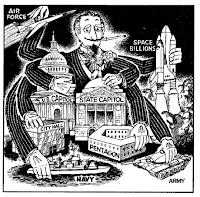 globalismo, elite, poteri forti, nwo, nuovo ordine mondiale