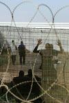 Video cárcere de minores Canarias