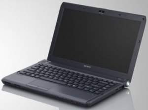 10 Best Laptop In 2012