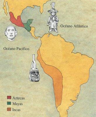 external image Vallbona.-culturas-precolombinas.jpg