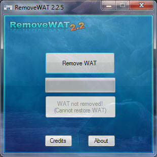 activar windows 7