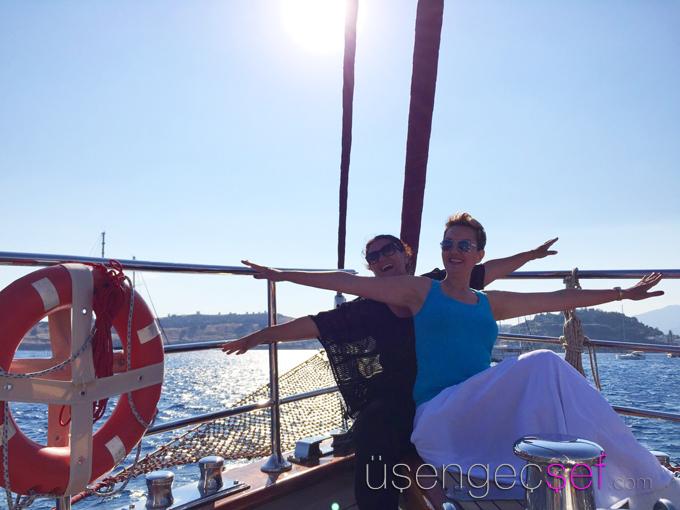 casa-dell-arte-tekne-titanik-deniz-gunes