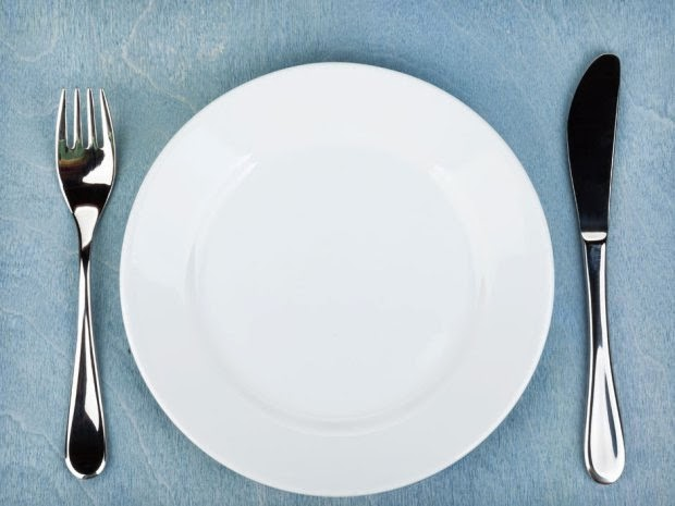 Fasting For Three Days Renews Entire Immune System, Protects Cancer Patients, 'Remarkable' New Study Finds