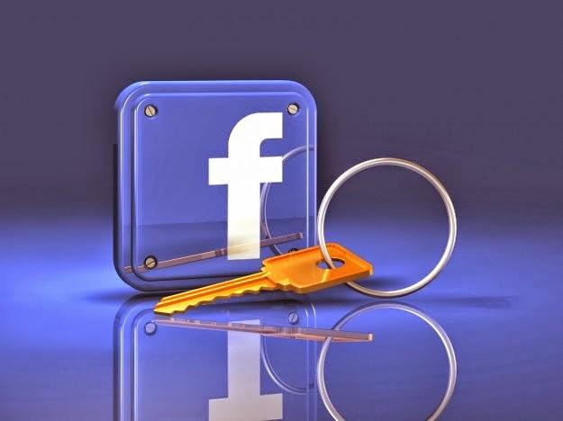 Hacker Lizard Squad membobol Facebook dan Instagram