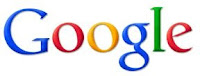 At No. 4 Google makes it into top 10 brands in the world in the ranking computed by interband company
