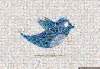 Twitter bakal tanpa koneksi internet