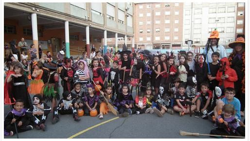 http://barakaldodigital.blogspot.com.es/2014/11/brujas-vampiros-esqueletos-calabazas-y.html