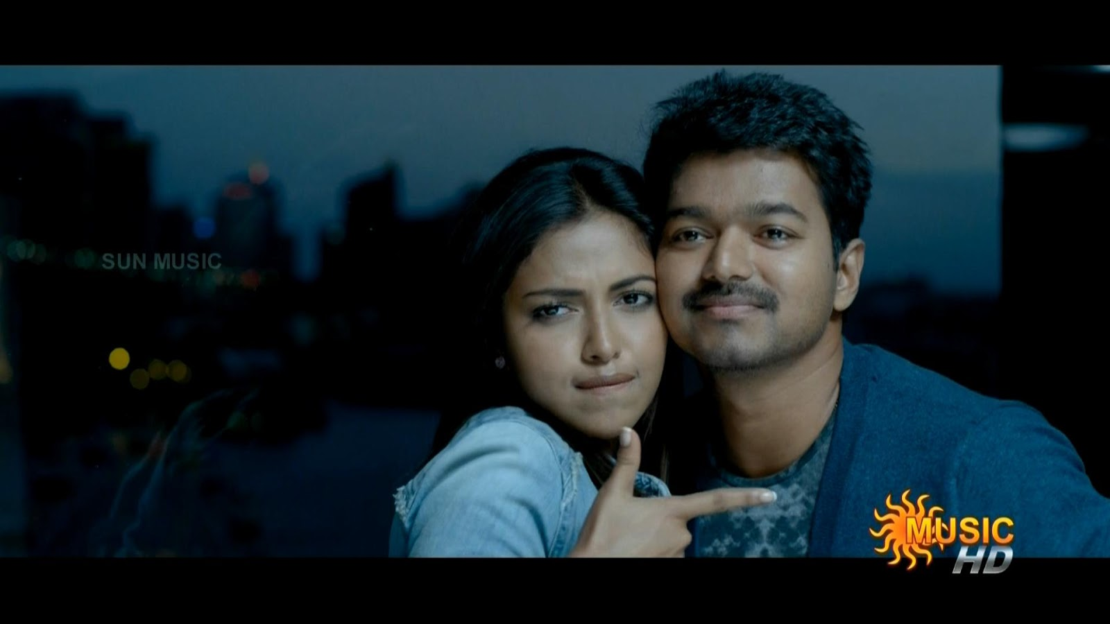 thalaiva movie mp4