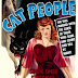 Cat People (1942 film)