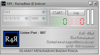 Download Inject Indosat 12, 13, 14, 15 Juli 2015