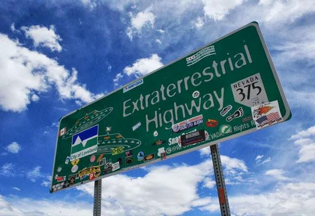 """La CIA develó el misterio del """"Área 51"""": ni ovnis ni ETs 0822_extraterrestres_g.jpg_1853027551"""