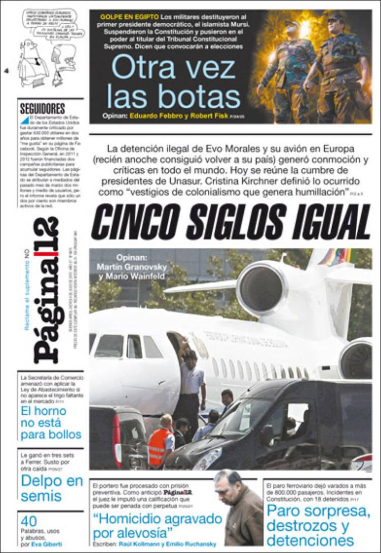 """BOLIVIA... LO MEJOR QUE TENEMOS: CINCO SIGLOS IGUAL. """"VESTIGIOS DE ..."""