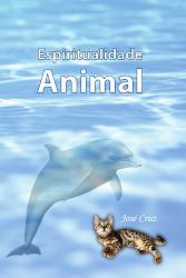 Espiritualidade Animal